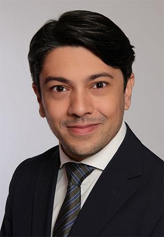 Alexander Maleschitz, Director